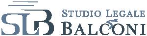 Studio Legale Balconi